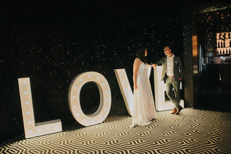 Brisbane Wedding Photographer | Beautiful intimate elopement photography-77.jpg
