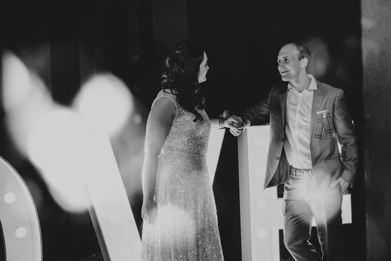 Brisbane Wedding Photographer | Beautiful intimate elopement photography-78.jpg