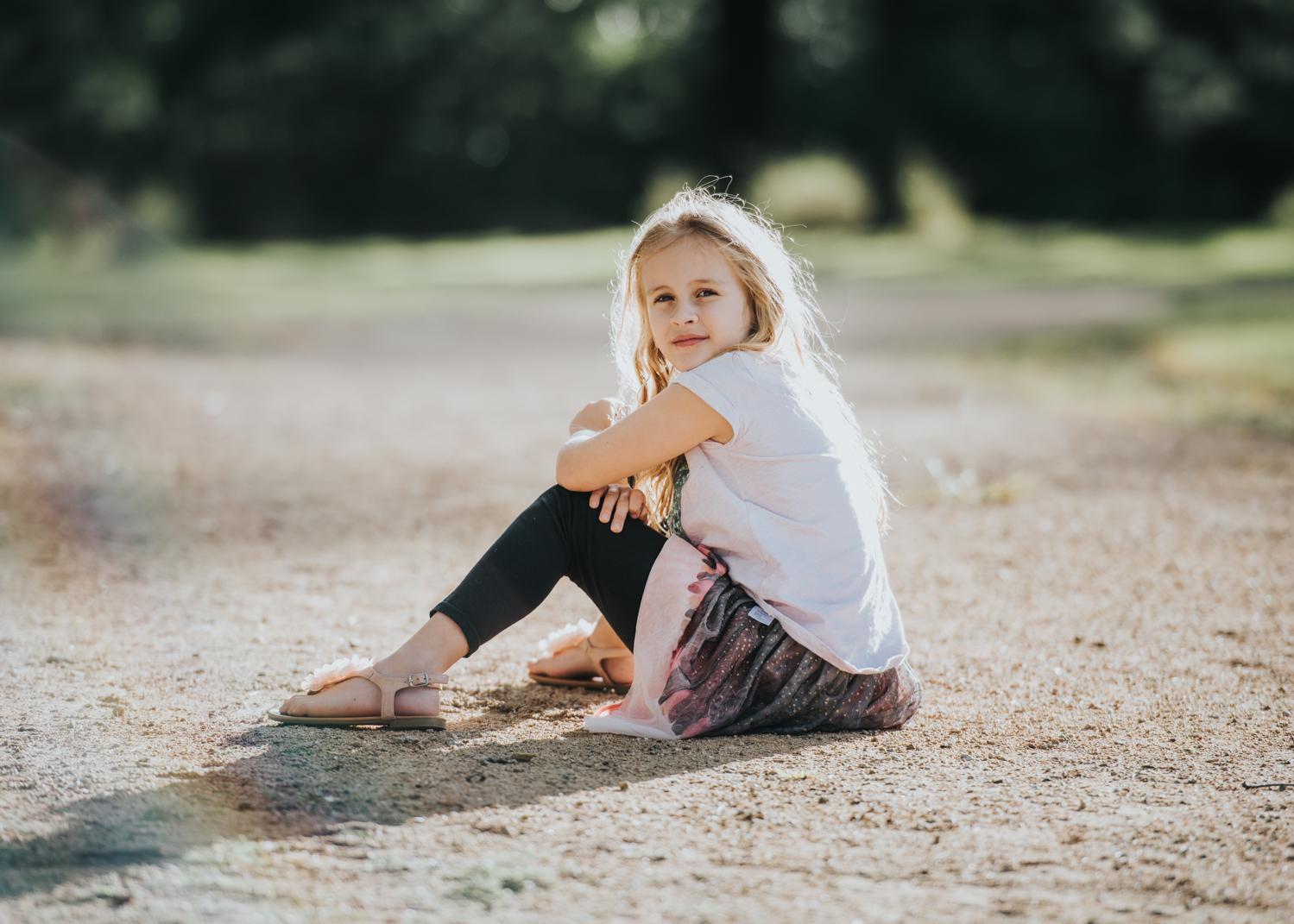 Brisbane Family Photographer | Beautiful lifestyle family photography-2.jpg