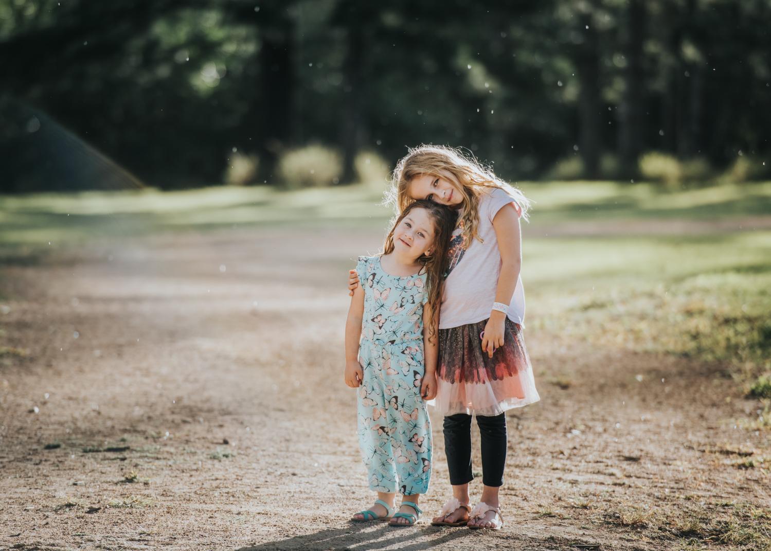 Brisbane Family Photographer | Beautiful lifestyle family photography-3.jpg