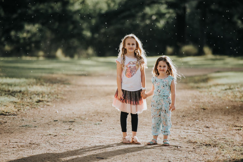 Brisbane Family Photographer | Beautiful lifestyle family photography-4.jpg