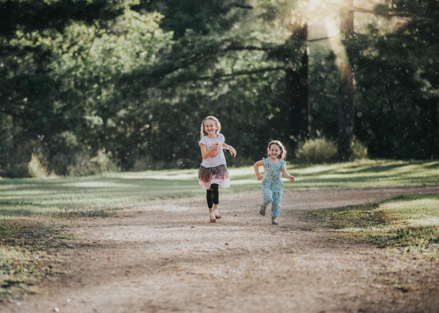 Brisbane Family Photographer | Beautiful lifestyle family photography-6.jpg