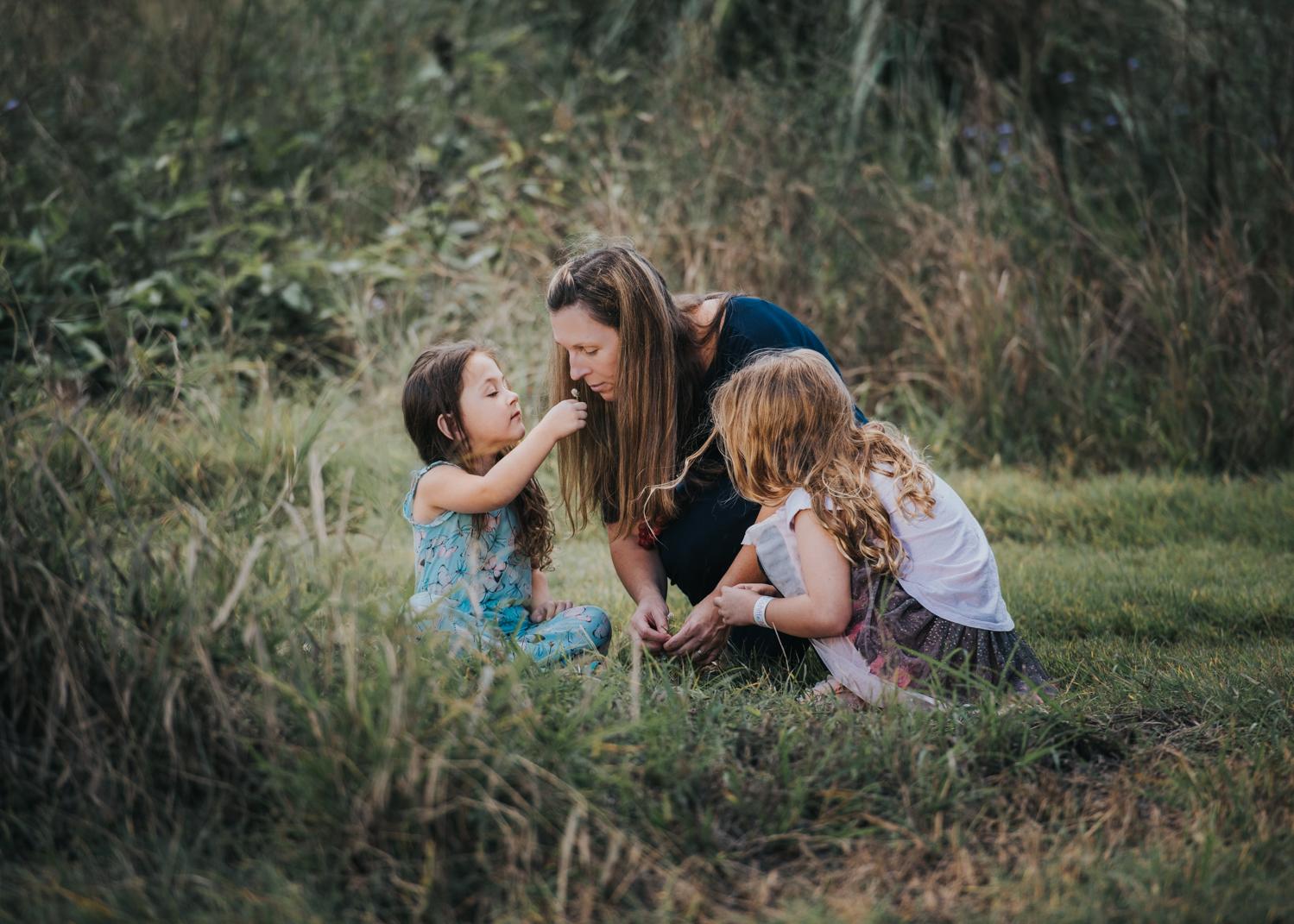 Brisbane Family Photographer | Beautiful lifestyle family photography-8.jpg