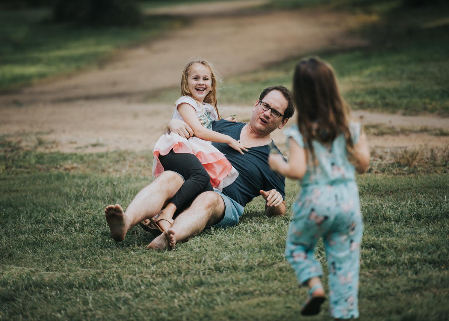 Brisbane Family Photographer | Beautiful lifestyle family photography-9.jpg