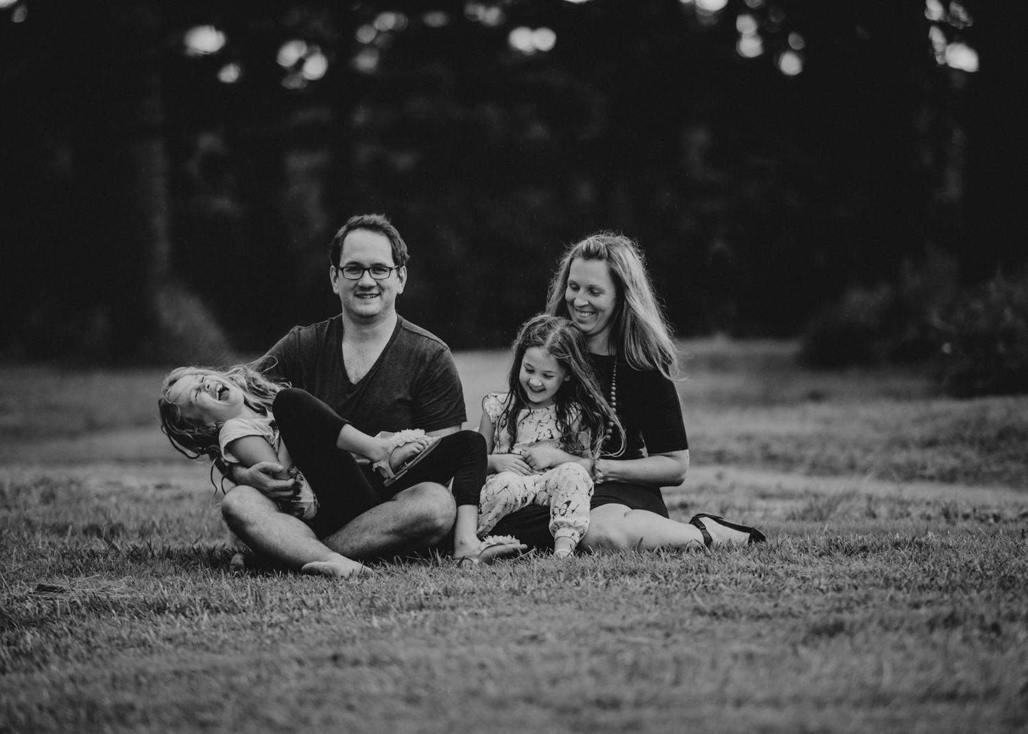 Brisbane Family Photographer | Beautiful lifestyle family photography-13.jpg