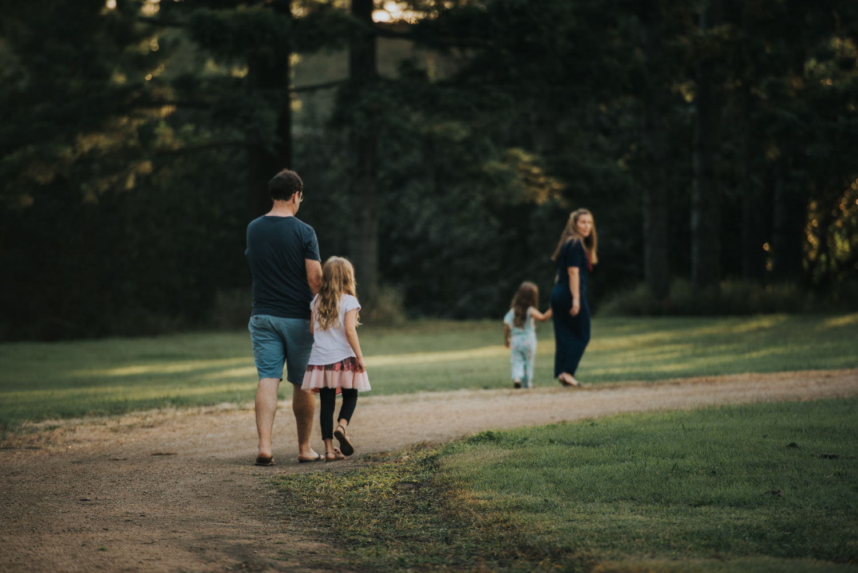 Brisbane Family Photographer | Beautiful lifestyle family photography-14.jpg
