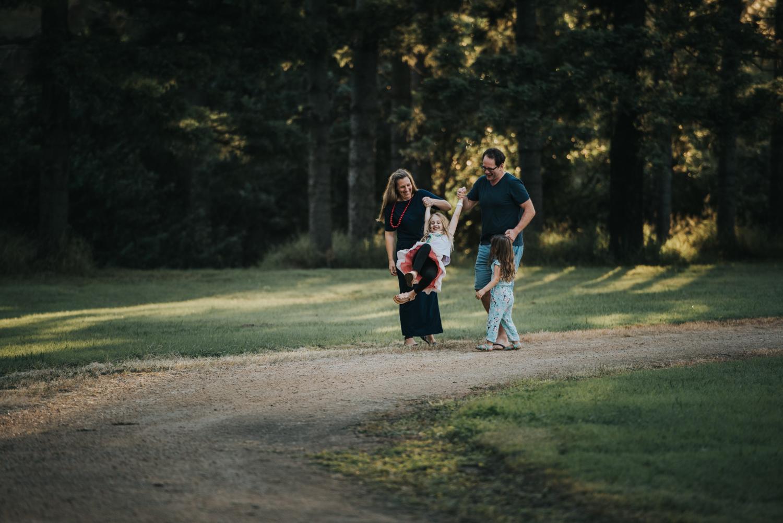 Brisbane Family Photographer | Beautiful lifestyle family photography-15.jpg