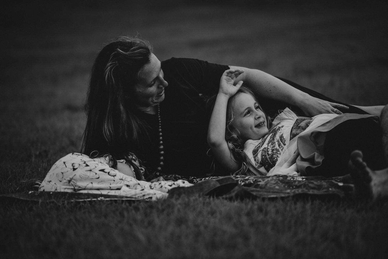 Brisbane Family Photographer | Beautiful lifestyle family photography-26.jpg