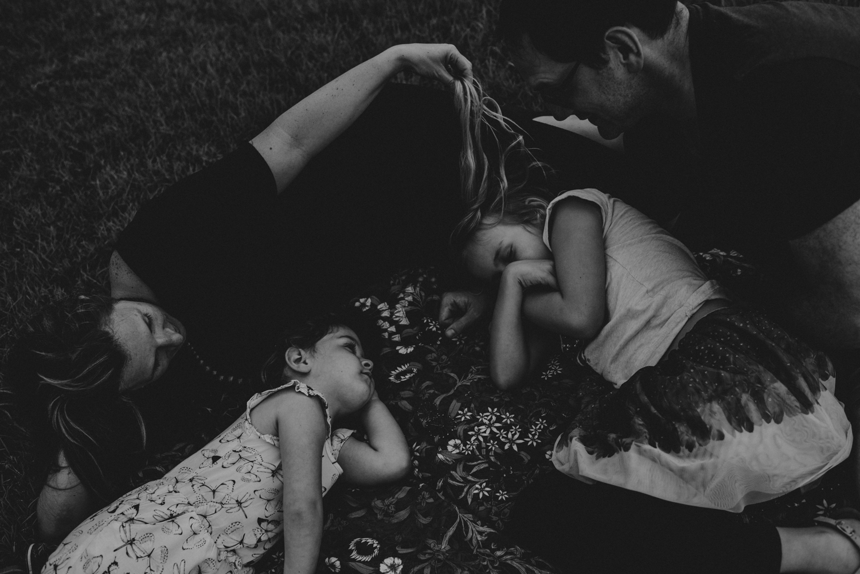 Brisbane Family Photographer | Beautiful lifestyle family photography-27.jpg