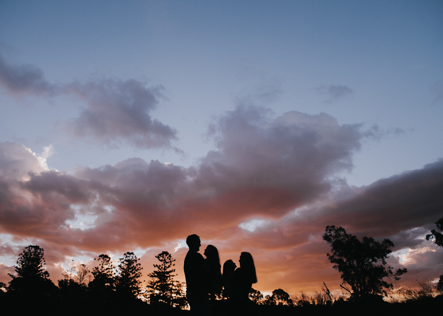 Brisbane Family Photographer | Beautiful lifestyle family photography-29.jpg