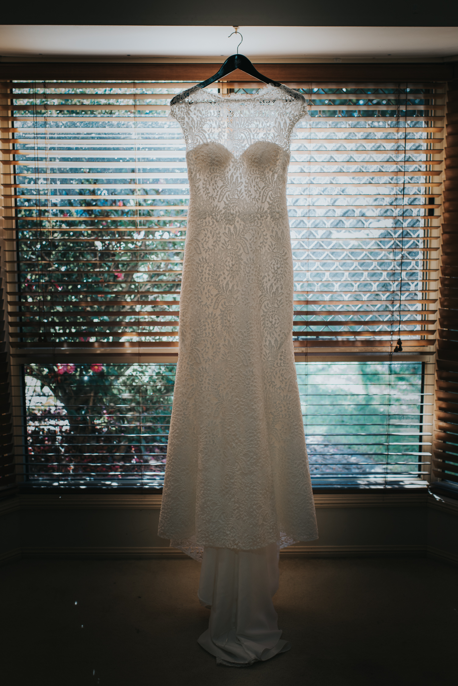 Brisbane Wedding Photographer | Elopement-Engagement Photographer-1.jpg