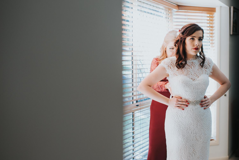 Brisbane Wedding Photographer | Elopement-Engagement Photographer-4.jpg
