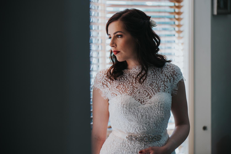 Brisbane Wedding Photographer | Elopement-Engagement Photographer-5.jpg