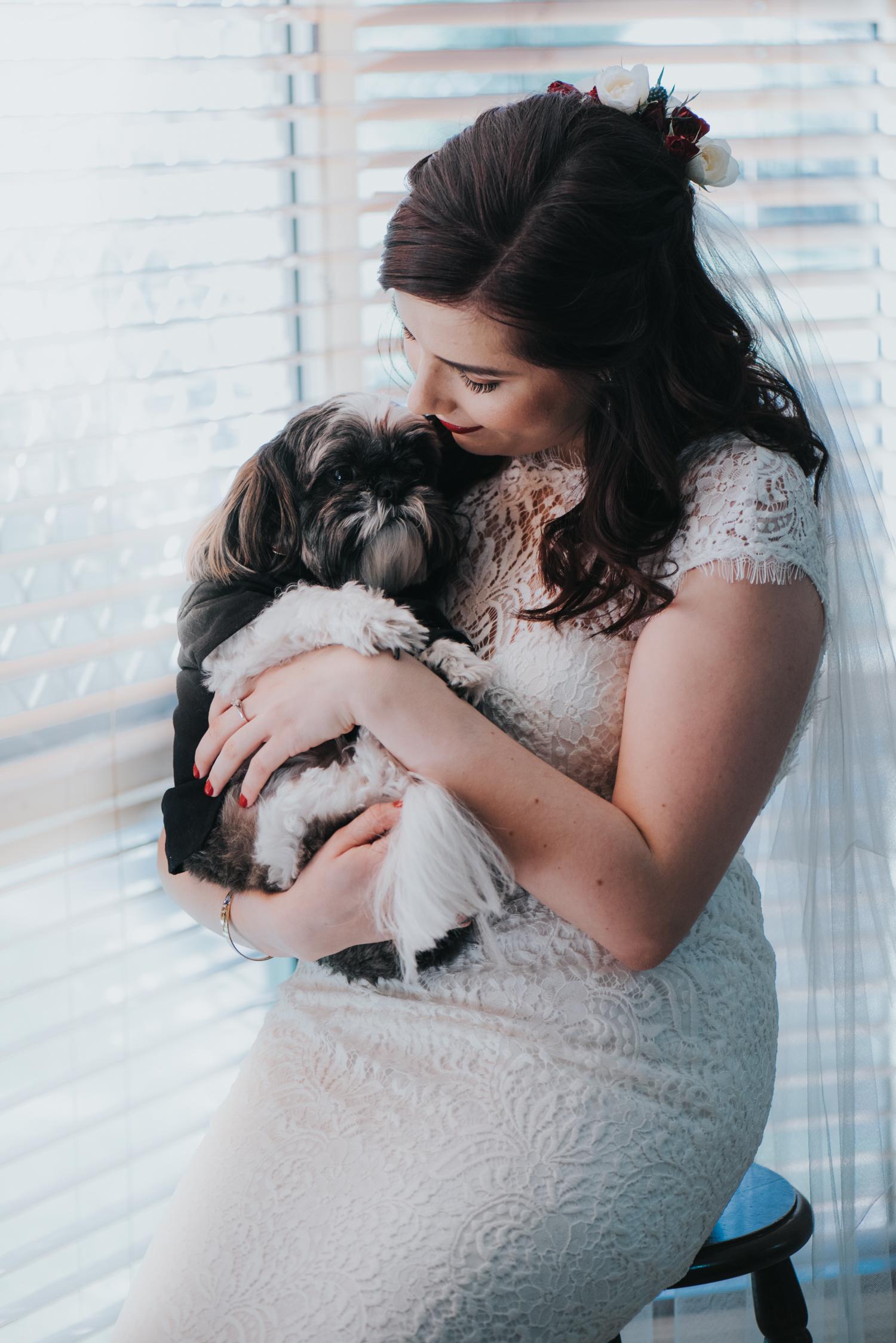 Brisbane Wedding Photographer | Elopement-Engagement Photographer-6.jpg