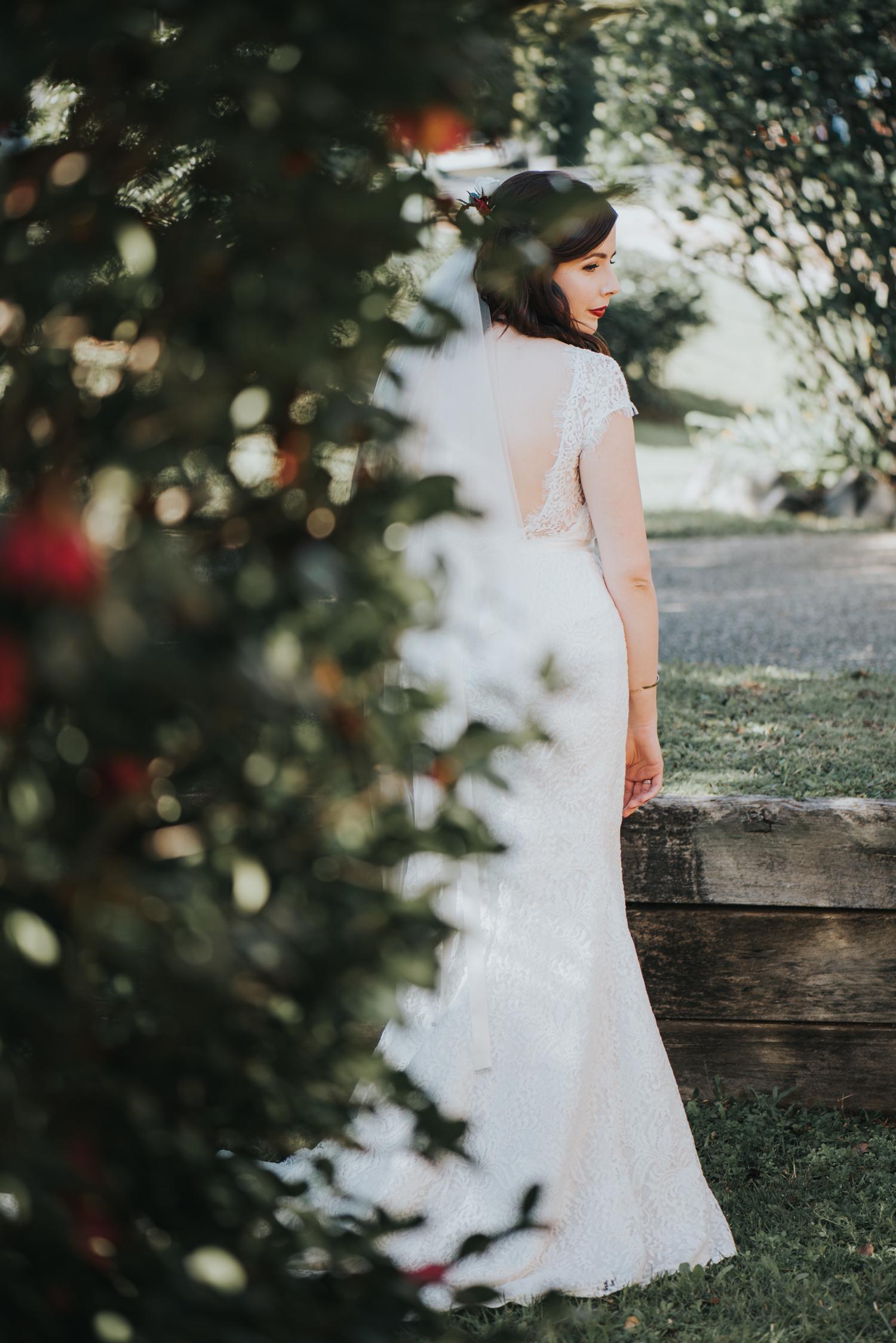 Brisbane Wedding Photographer | Elopement-Engagement Photographer-7.jpg