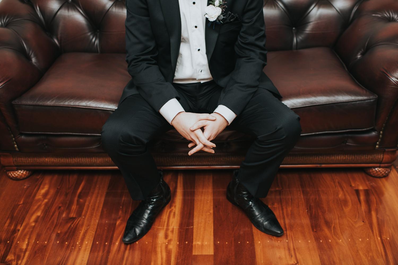 Brisbane Wedding Photographer | Elopement-Engagement Photographer-9.jpg