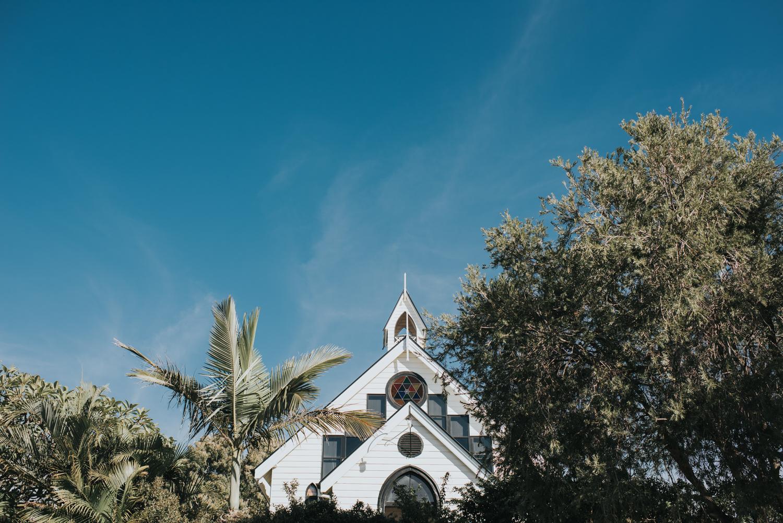 Brisbane Wedding Photographer | Elopement-Engagement Photographer-8.jpg