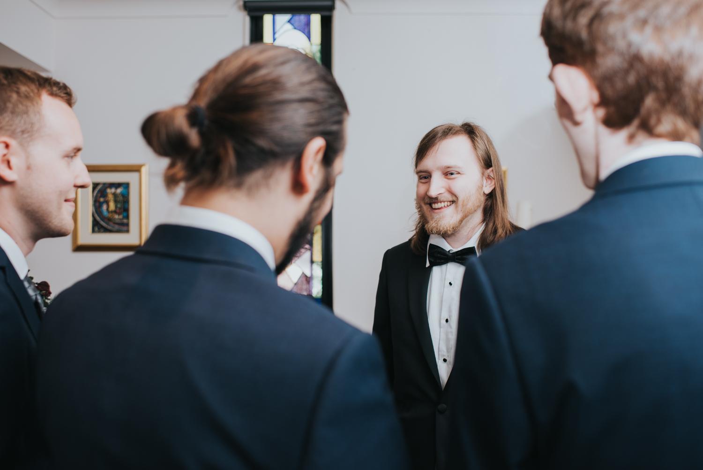 Brisbane Wedding Photographer | Elopement-Engagement Photographer-10.jpg