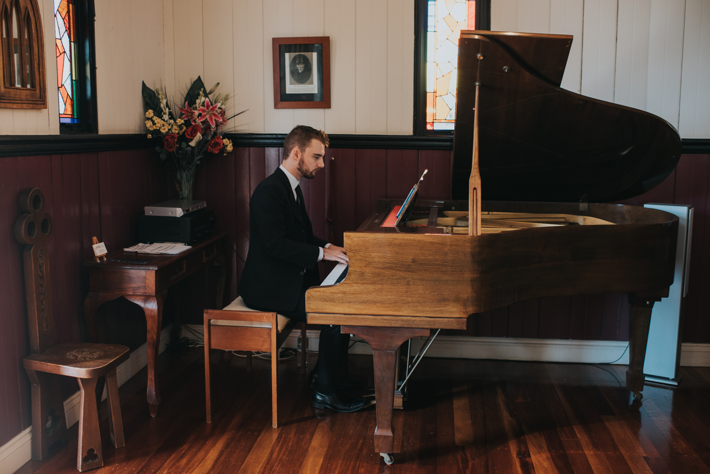 Brisbane Wedding Photographer | Elopement-Engagement Photographer-11.jpg