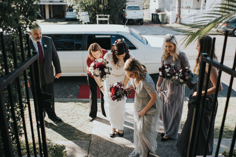 Brisbane Wedding Photographer | Elopement-Engagement Photographer-12.jpg