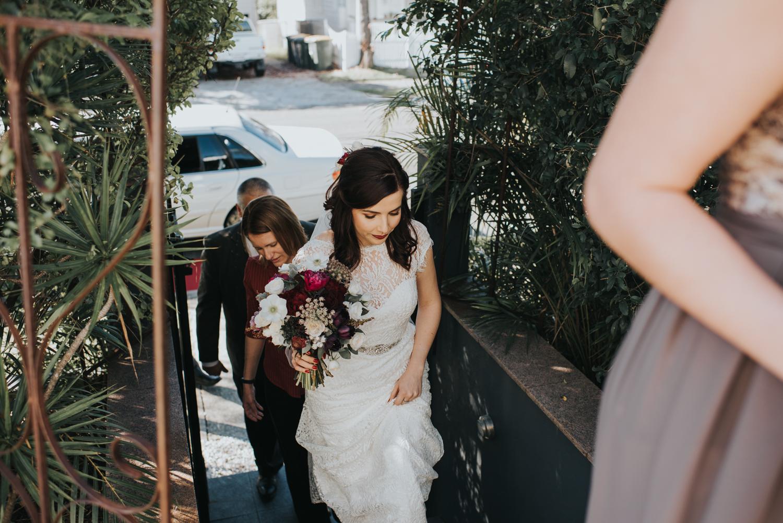 Brisbane Wedding Photographer | Elopement-Engagement Photographer-13.jpg
