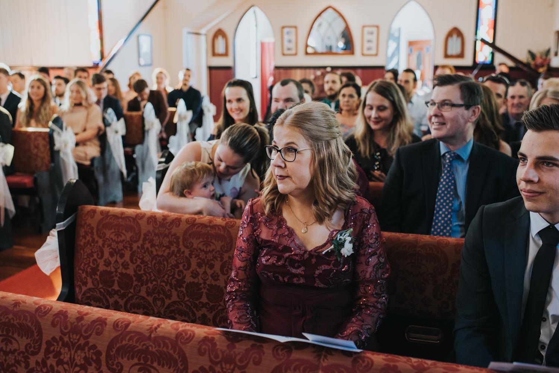 Brisbane Wedding Photographer | Elopement-Engagement Photographer-14.jpg
