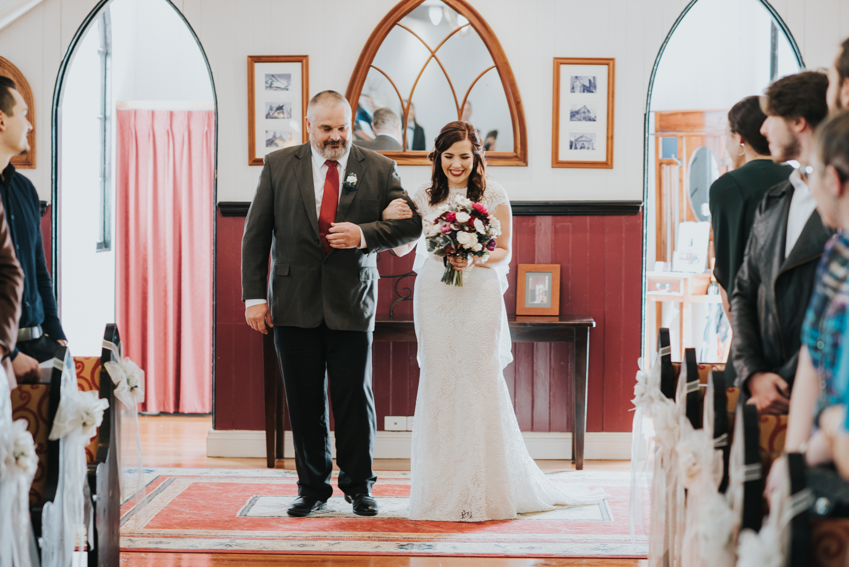 Brisbane Wedding Photographer | Elopement-Engagement Photographer-15.jpg