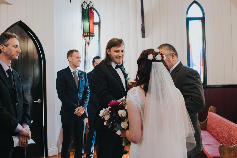 Brisbane Wedding Photographer | Elopement-Engagement Photographer-17.jpg