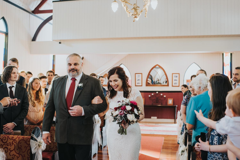 Brisbane Wedding Photographer | Elopement-Engagement Photographer-16.jpg