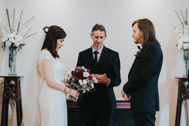 Brisbane Wedding Photographer | Elopement-Engagement Photographer-19.jpg