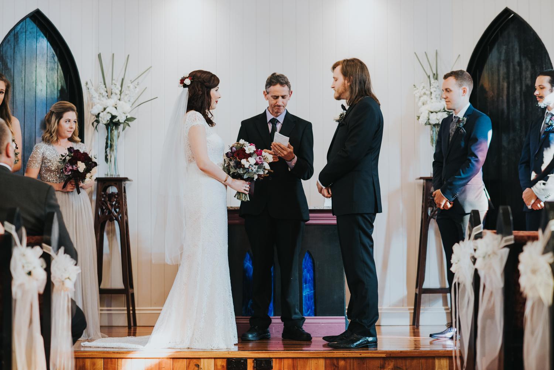Brisbane Wedding Photographer | Elopement-Engagement Photographer-18.jpg