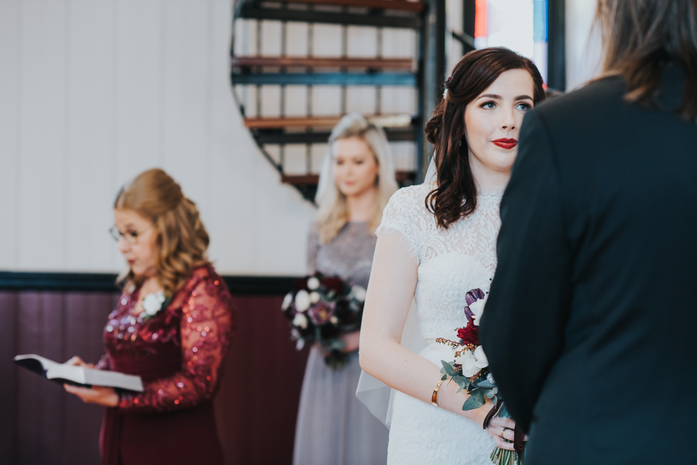 Brisbane Wedding Photographer | Elopement-Engagement Photographer-20.jpg