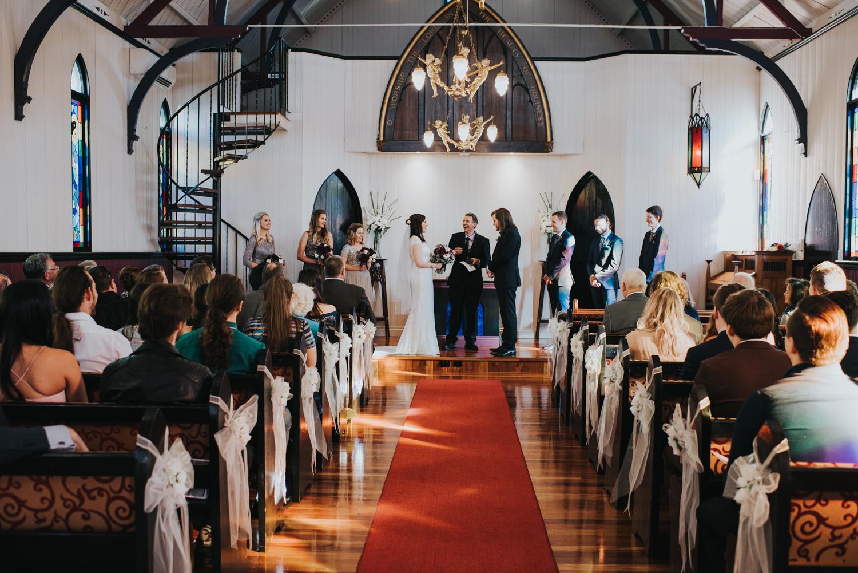 Brisbane Wedding Photographer | Elopement-Engagement Photographer-21.jpg