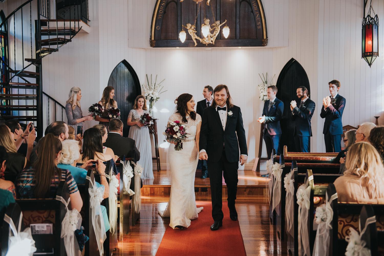Brisbane Wedding Photographer | Elopement-Engagement Photographer-23.jpg