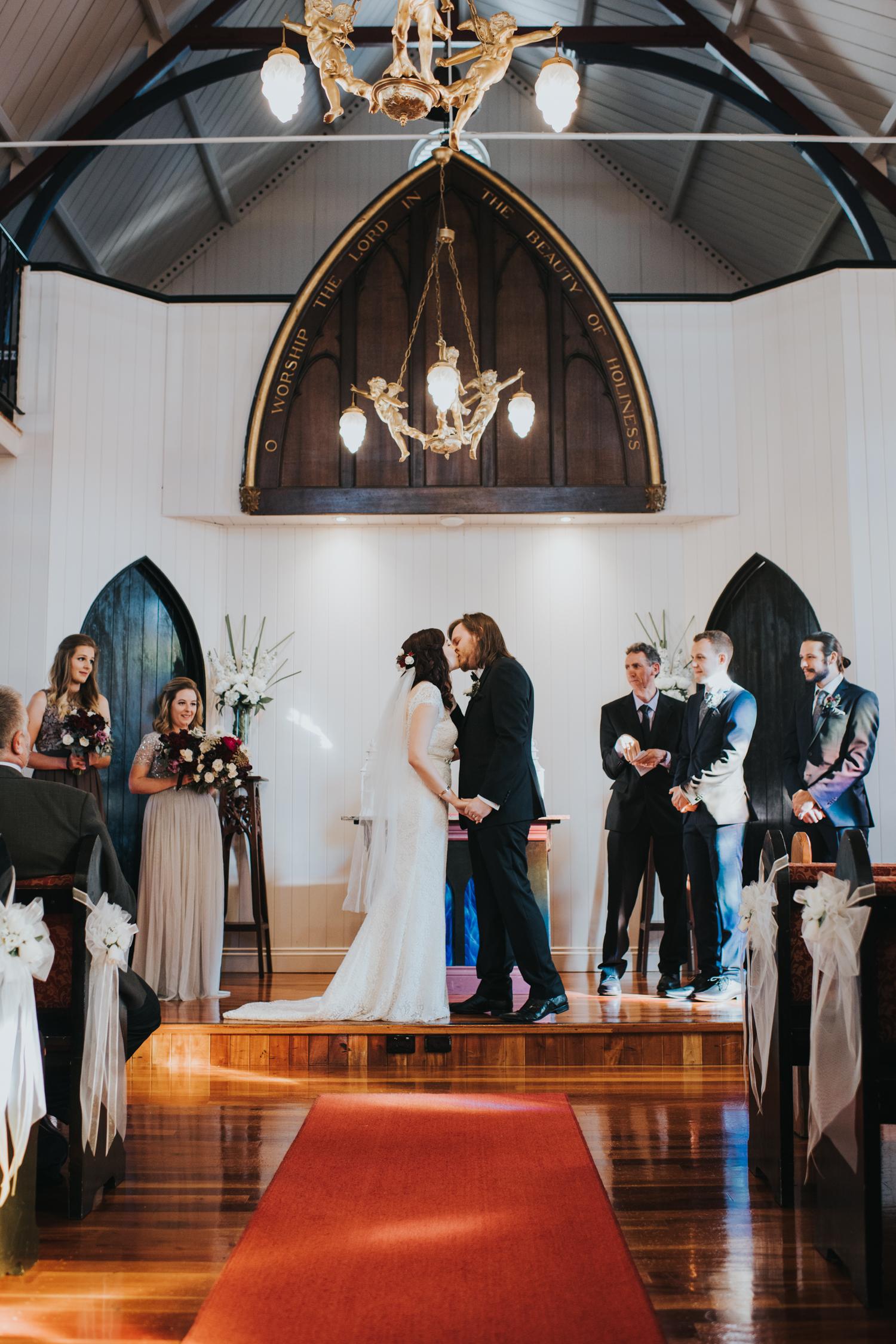 Brisbane Wedding Photographer | Elopement-Engagement Photographer-22.jpg