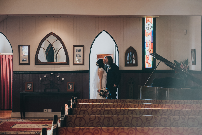 Brisbane Wedding Photographer | Elopement-Engagement Photographer-24.jpg