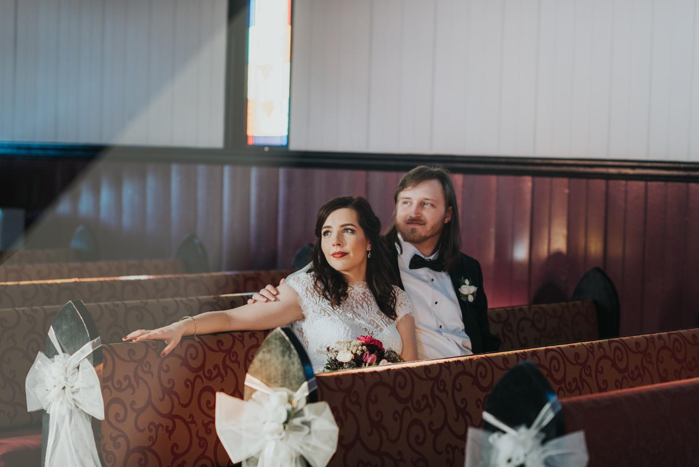 Brisbane Wedding Photographer | Elopement-Engagement Photographer-25.jpg
