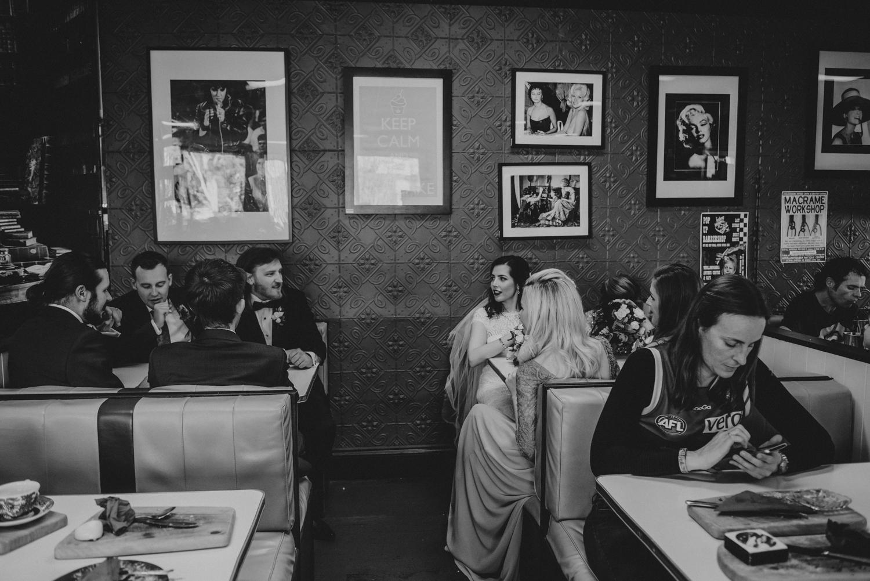 Brisbane Wedding Photographer | Elopement-Engagement Photographer-27.jpg