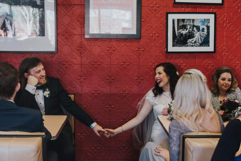 Brisbane Wedding Photographer | Elopement-Engagement Photographer-26.jpg
