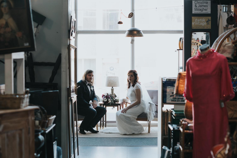 Brisbane Wedding Photographer | Elopement-Engagement Photographer-28.jpg