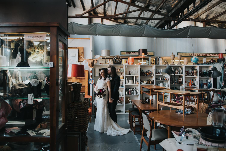 Brisbane Wedding Photographer | Elopement-Engagement Photographer-29.jpg