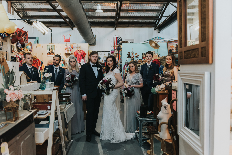 Brisbane Wedding Photographer | Elopement-Engagement Photographer-31.jpg