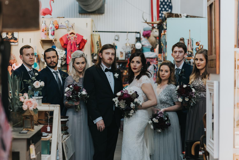 Brisbane Wedding Photographer | Elopement-Engagement Photographer-32.jpg
