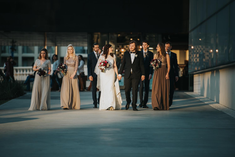 Brisbane Wedding Photographer | Elopement-Engagement Photographer-33.jpg