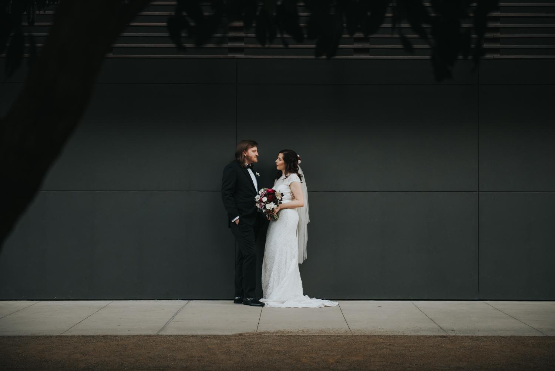 Brisbane Wedding Photographer | Elopement-Engagement Photographer-35.jpg