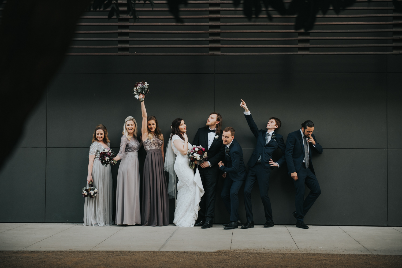 Brisbane Wedding Photographer | Elopement-Engagement Photographer-34.jpg