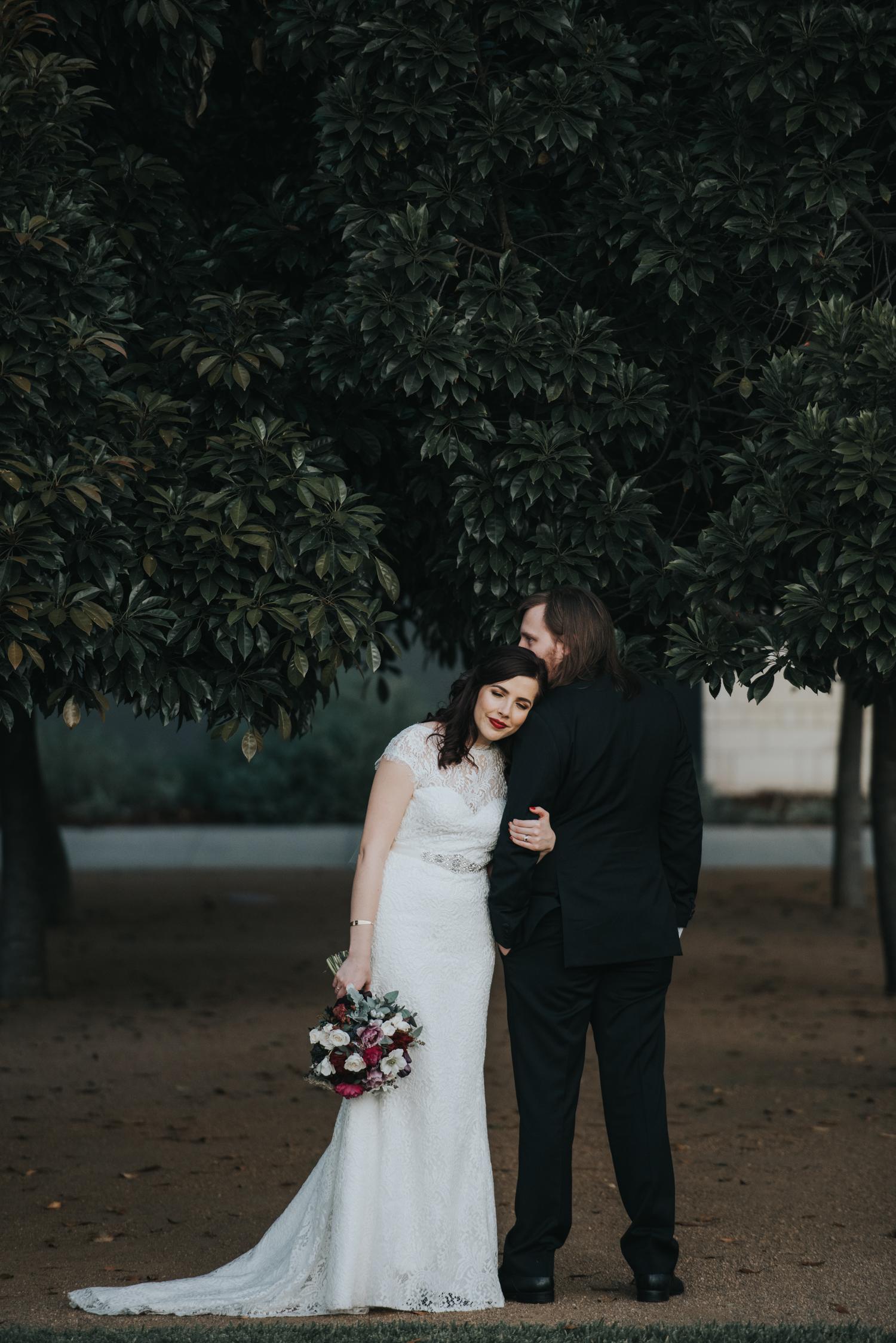 Brisbane Wedding Photographer | Elopement-Engagement Photographer-37.jpg