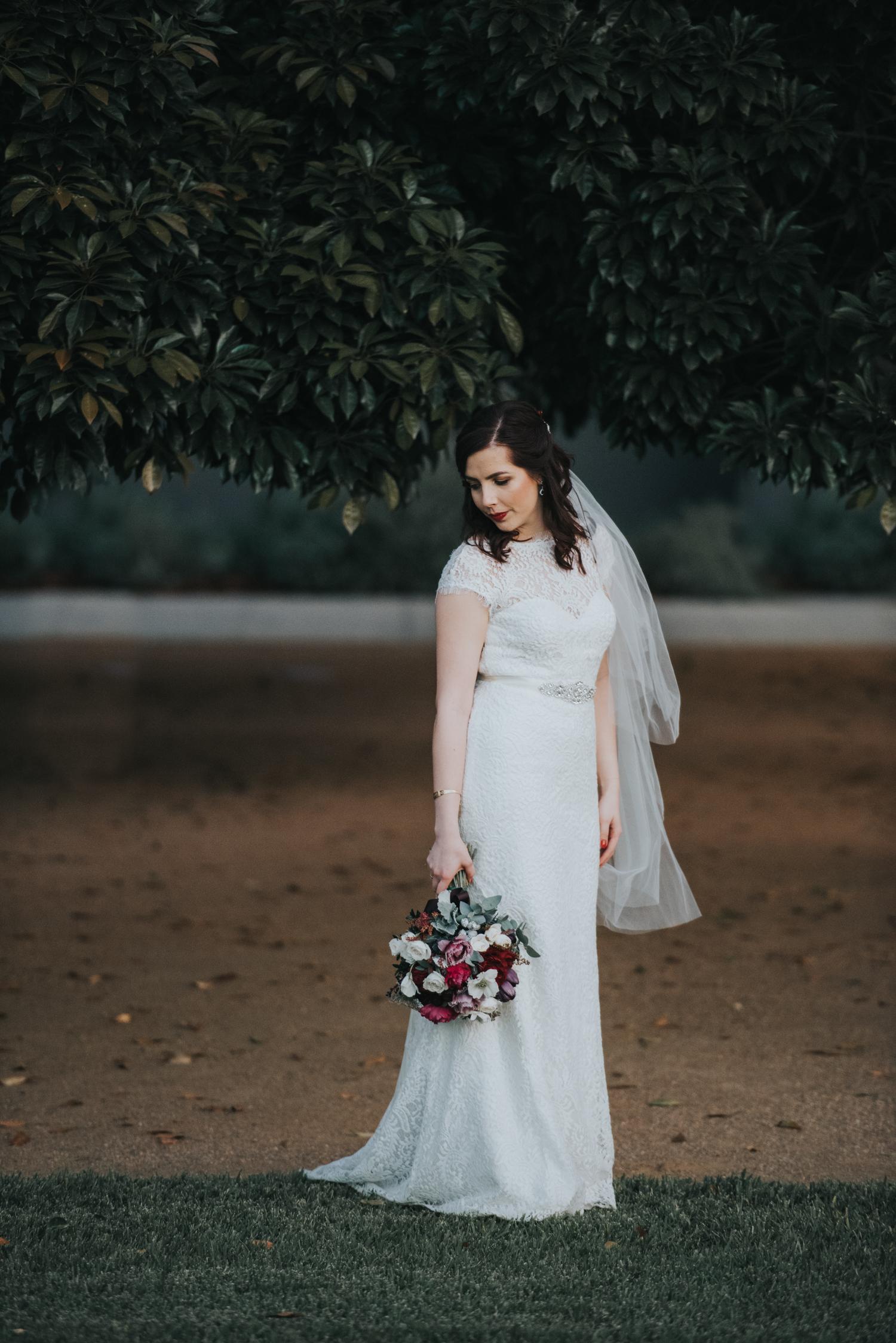 Brisbane Wedding Photographer | Elopement-Engagement Photographer-36.jpg
