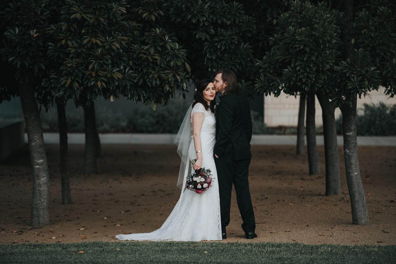 Brisbane Wedding Photographer | Elopement-Engagement Photographer-38.jpg
