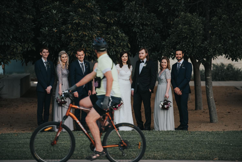 Brisbane Wedding Photographer | Elopement-Engagement Photographer-39.jpg